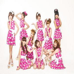 Cherrybelle - Diam Diam Suka