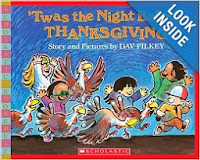 http://www.amazon.com/Twas-Night-Before-Thanksgiving-Bookshelf/dp/0439669375/ref=pd_sim_b_17