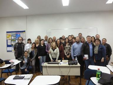 Café Filosófico do IPA - Tema: Filosofia Clínica