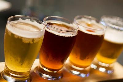 Los 2 estilos fundamentales de Cerveza
