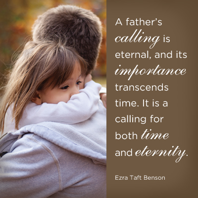 fathers day inspirational quotes poems messages