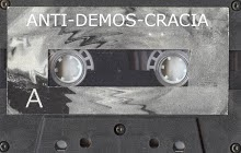 ANTI-DEMOS-CRACIA