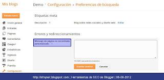 blogger-mensaje-de-pagina-no-encontrada-personalizado