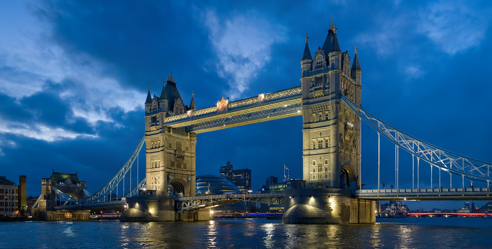London, United Kingdom...