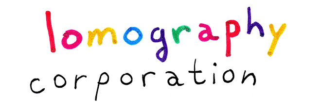 Lomography Corporation