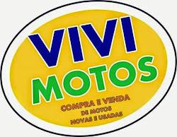 VIVI MOTOS