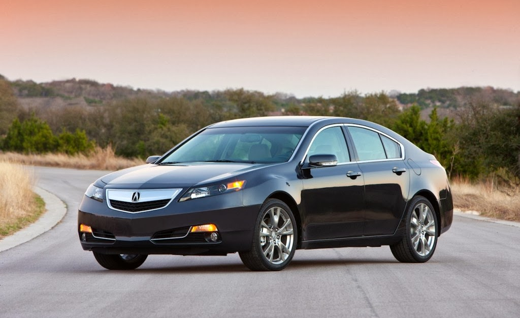 2014 acura tl prices photos prices wallpaper specs review. Black Bedroom Furniture Sets. Home Design Ideas