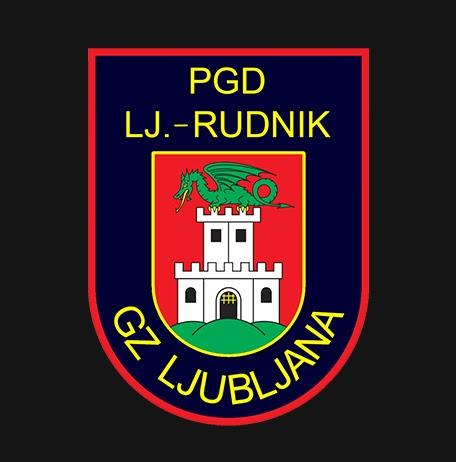 PGD Lj - RUDNIK