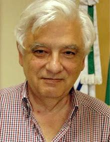 Emb Renato Prado Guimarães