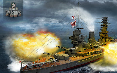 naval strategy games, battleship simulator games, naval simulation games, war simulation games