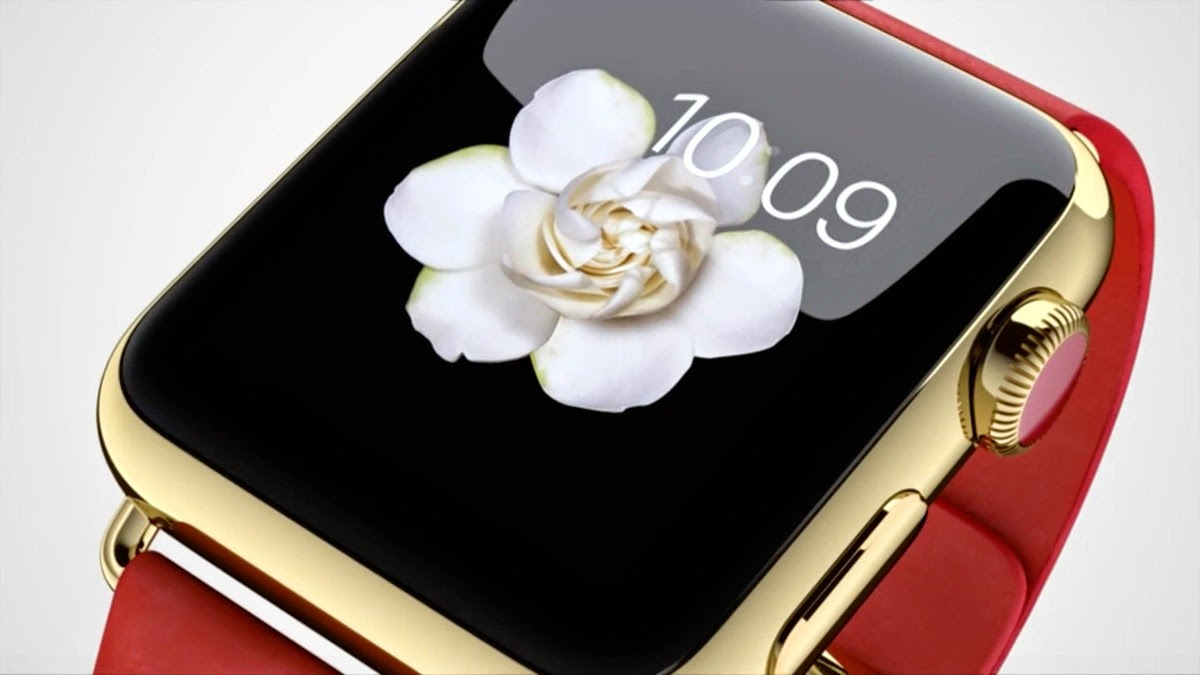 Apple Watch ,SmartWatch,iWatch HD Wallpapers,images,pics