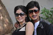 Fida movie launch event photos-thumbnail-13