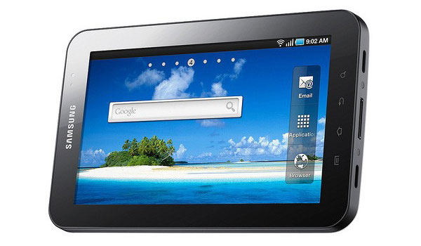 Samsung-Galaxy-Tab-7-tablet.jpg