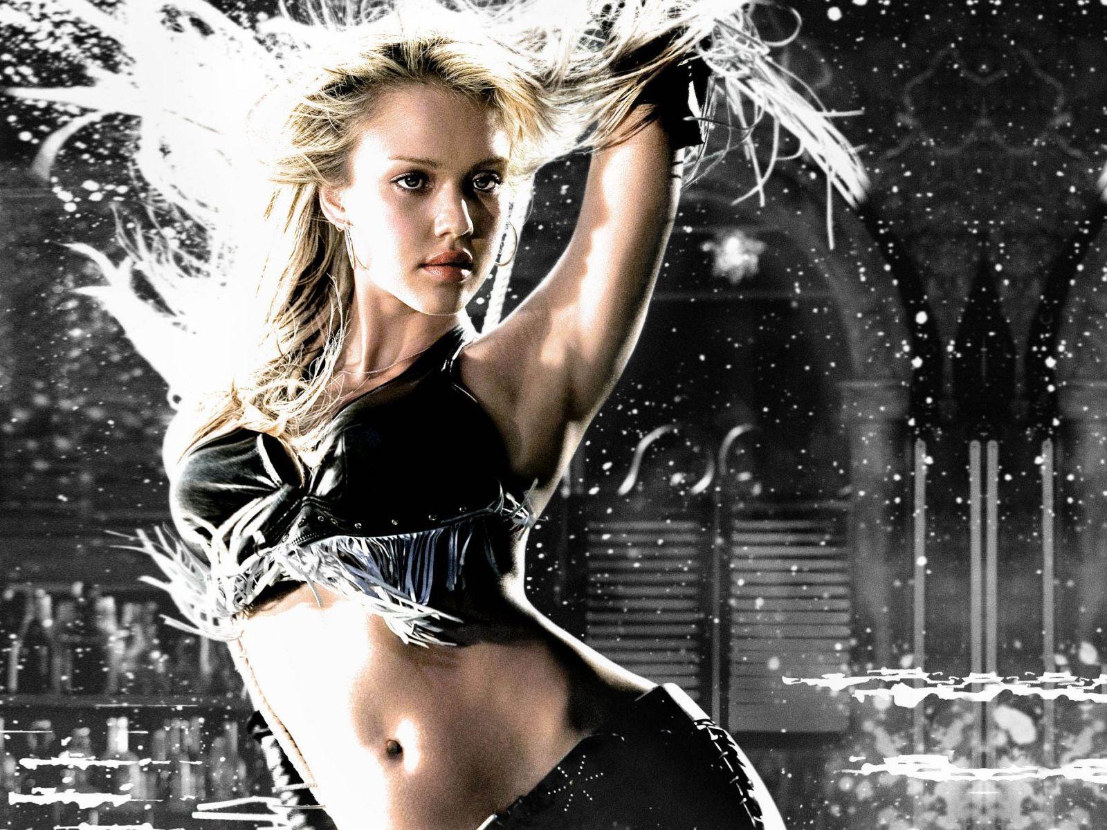 http://4.bp.blogspot.com/-xGKGNwn-aXs/Tc4XW9pWzwI/AAAAAAAAD1M/RPGUtVpW9lY/s1600/jessica-alba-sexy-wallpapers-hd-05.jpg