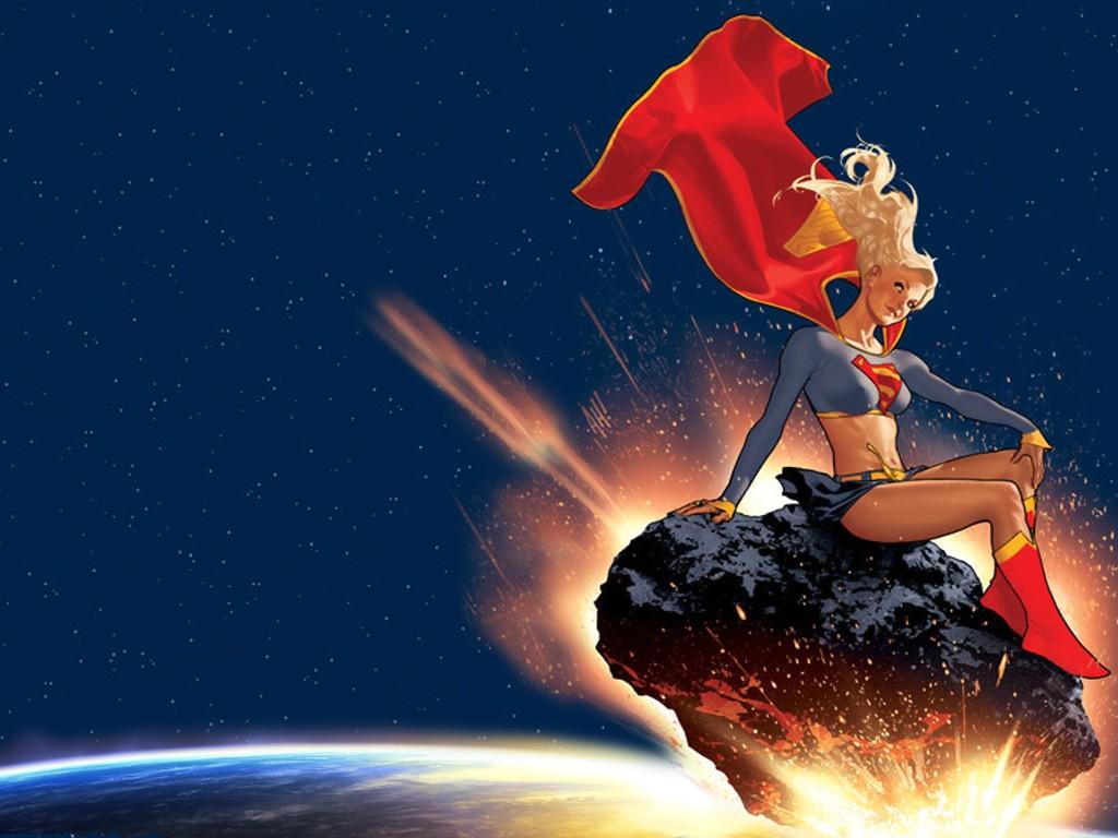 http://4.bp.blogspot.com/-xGKgUxmevUI/TkqcGSN6iLI/AAAAAAAAAbc/AiRpXL5JZD0/s1600/adam_hughes_supergirl_wallpaper.jpg
