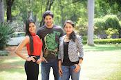 Adavi Kachina Vennela Audio Release-thumbnail-5