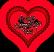 imagenes amor para tus decoraciones de san valentin (imagenes amor para decorar san valentin love png )