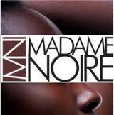 http://madamenoire.com/