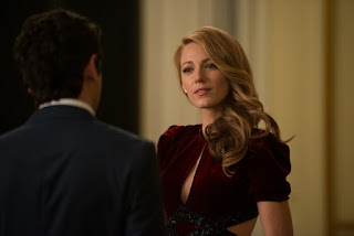 the age of adaline-mark ghanime-blake lively