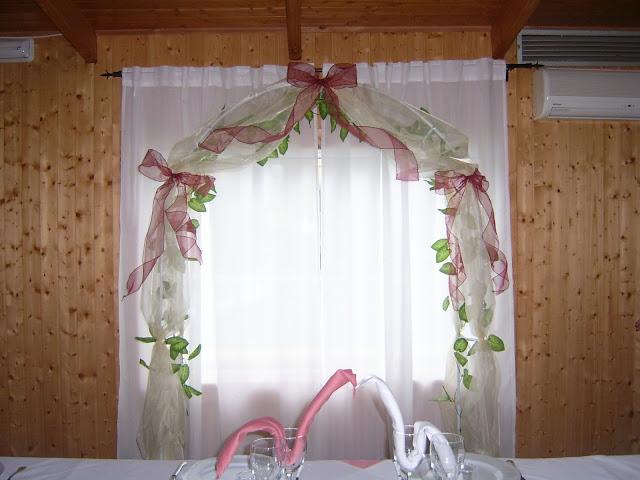 Tienda de Productos y detalles para decoracion de bodas y