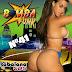 Bomba Funk Vol. 41 (2015)