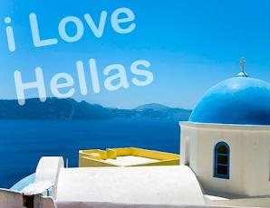 I Love Hellas