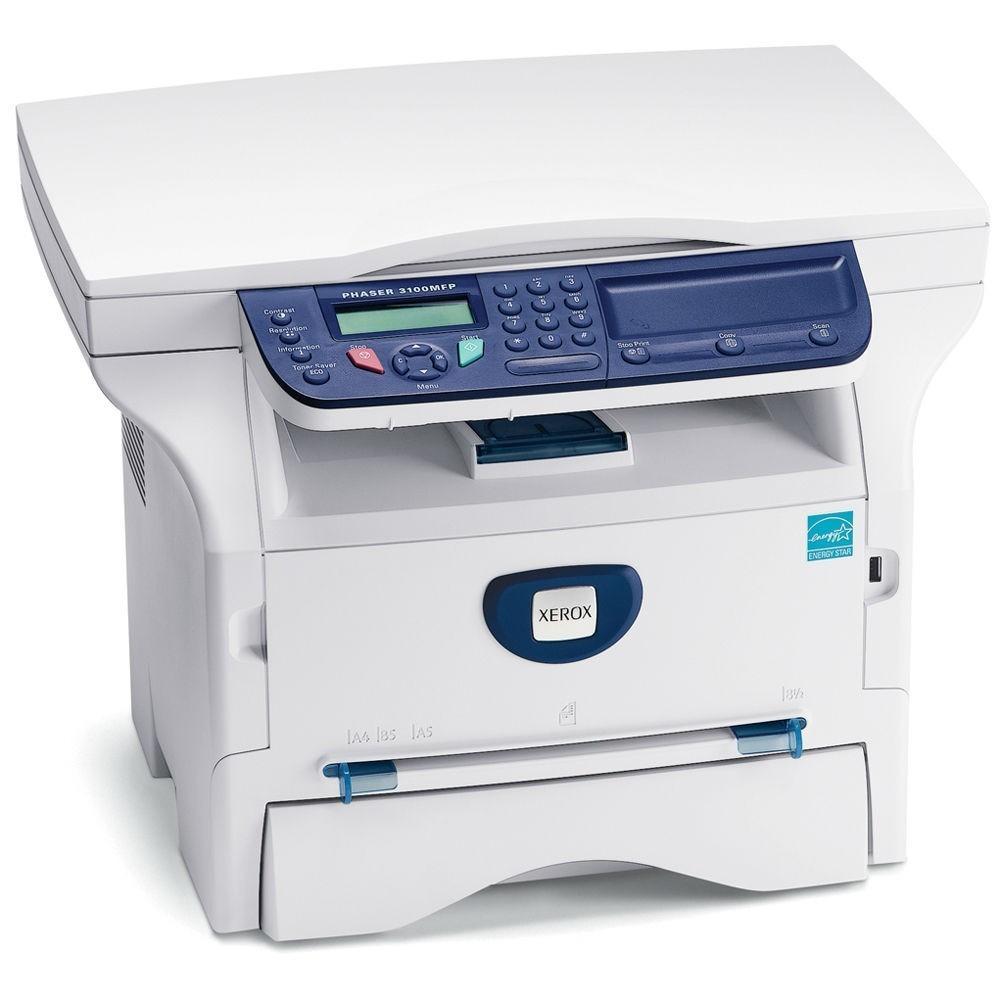 las ventajas de usar una copiadora en la oficina es