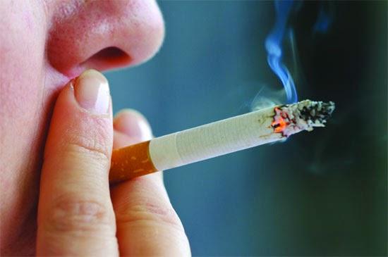 hình nền boy cô đơn hút thuốc đẹp