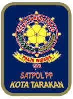Satpol PP Tarakan Amankan 440 Liter BBM - Ardiz Borneo