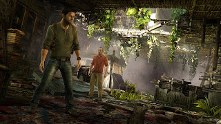 uncharted-3-release free