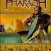 Free Download Game Pharaon PC Game Full Version