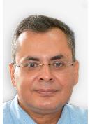 Director General (e)