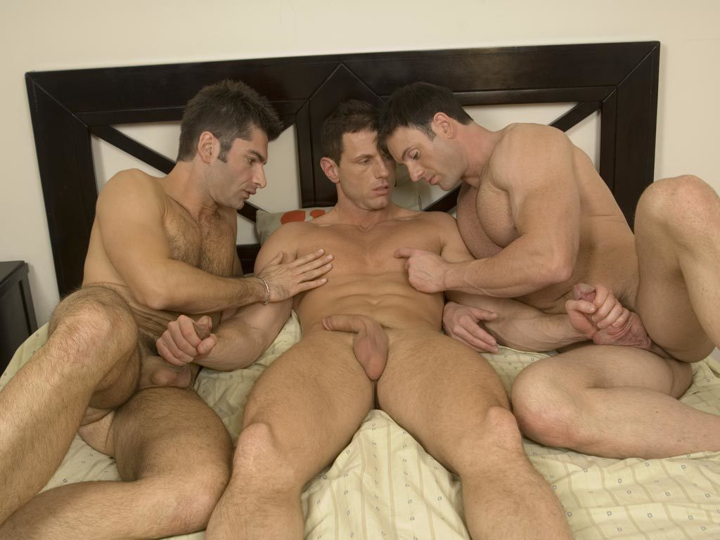 Click below to Download my first 3-Way!