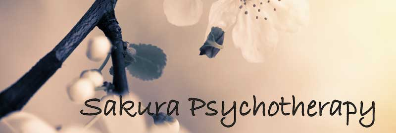 Sakura Psychotherapy