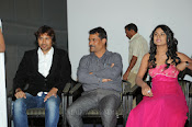 ee manase movie audio release-thumbnail-20