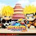 Ninja Kita | Ninjakita Games