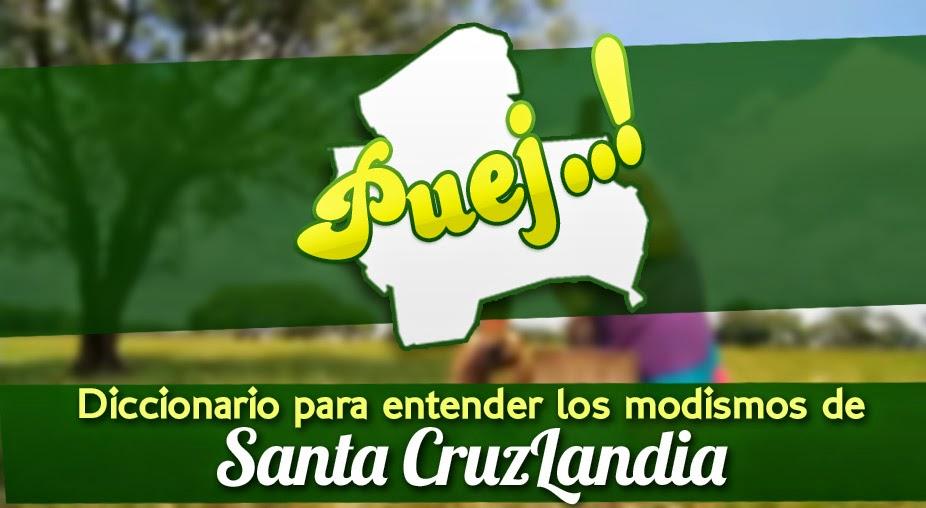 diccionario-santacruz-bolivia-cochabandido-blog