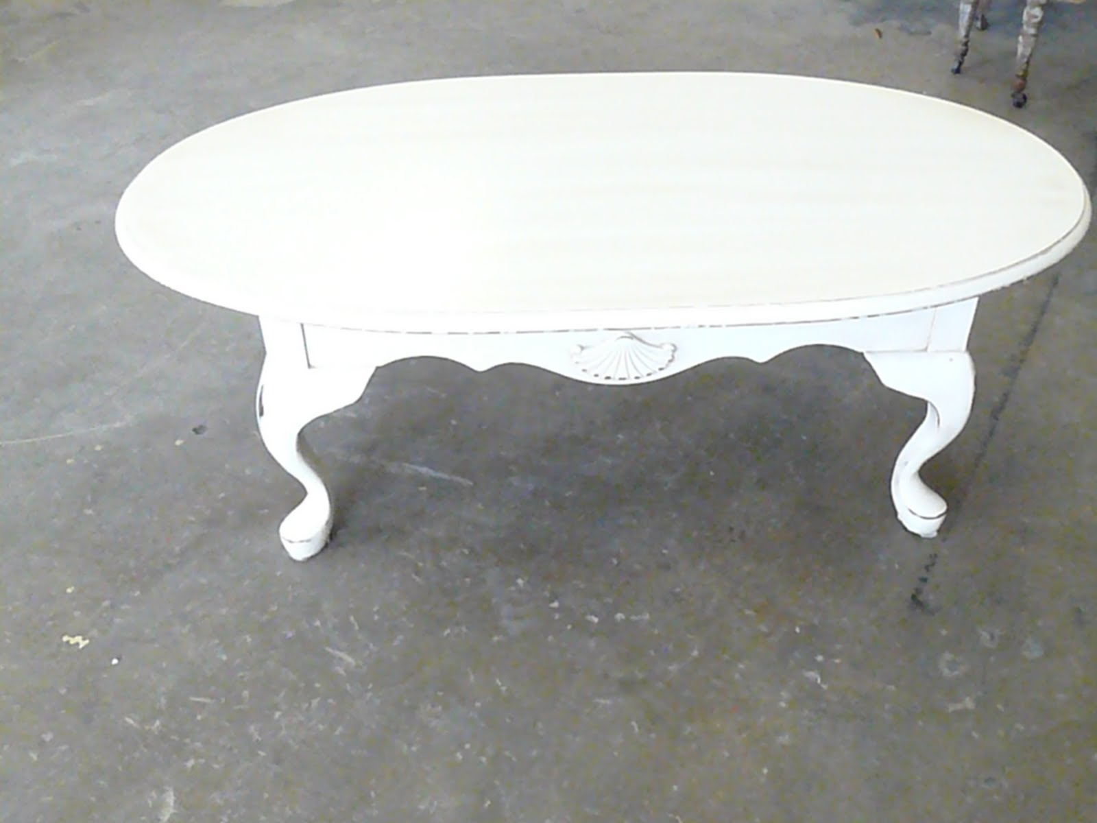 fab finds nautical inspired coffee table 100. Black Bedroom Furniture Sets. Home Design Ideas