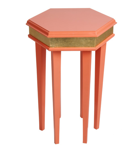 Marble Side Tables Living Room