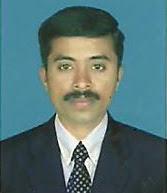 Shivakumara B. S.