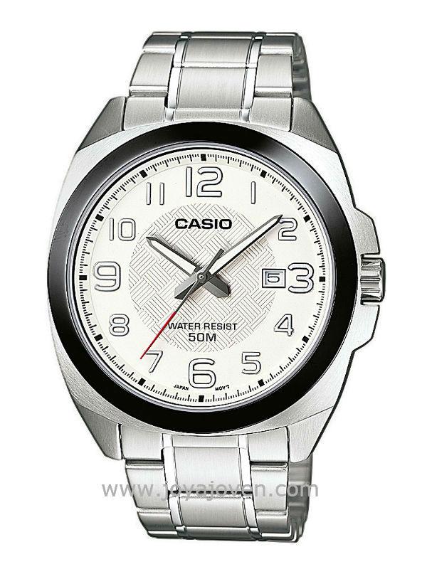 Joya joven blog tipos de cristal para relojes - Tipos de relojes ...