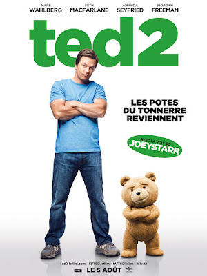 http://fuckingcinephiles.blogspot.fr/2015/07/critique-ted-2.html