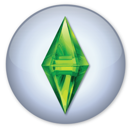 The Sims 3 od DeadKarlose