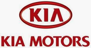 Lowongan Terbaru di PT. KIA Mobil Indonesia Jakarta November 2013