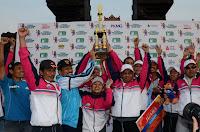 piala marmer juara umum, bikin piala, tempat bikin piala surabaya, 0856.4578.4363, www.rumahplakat.com