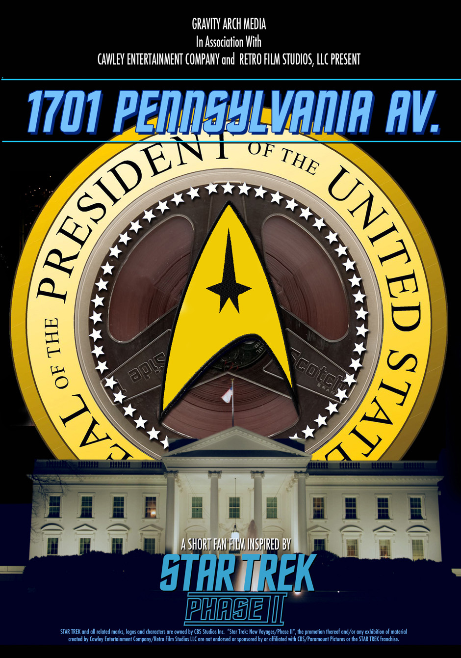 Star Trek Voyager Computer Sound Effects 28
