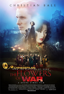 "Review | ""The Flowers of War"""