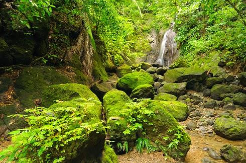 20 lugares que deberías visitar en Latinoamérica, Capurganá, Colombia