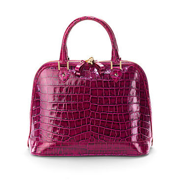 aspinal of london hepburn handbags