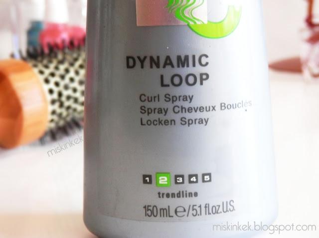 sac-kivirciklastirici-goldwell-dynamic-loop-curl-spray